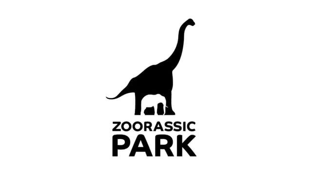 ZSL Whipsnade Zoo: Zoorassic Park (2016)