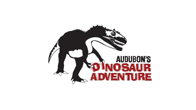 Audubon Nature Institute: Dinosaur Adventure (2009)