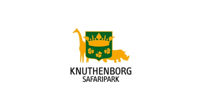 Knuthenborg Safaripark: Dinosaur Forest (2018)